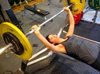 d0761-workout1