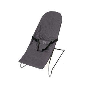 bt_babyseat-babysitter_grey-600x600