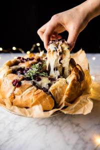 cranberry-brie-pull-apart-bread-1
