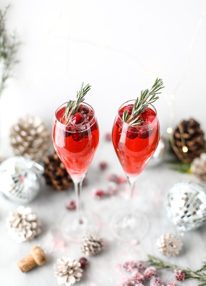 christmas-morning-mimosas-i-howsweeteats-com-3