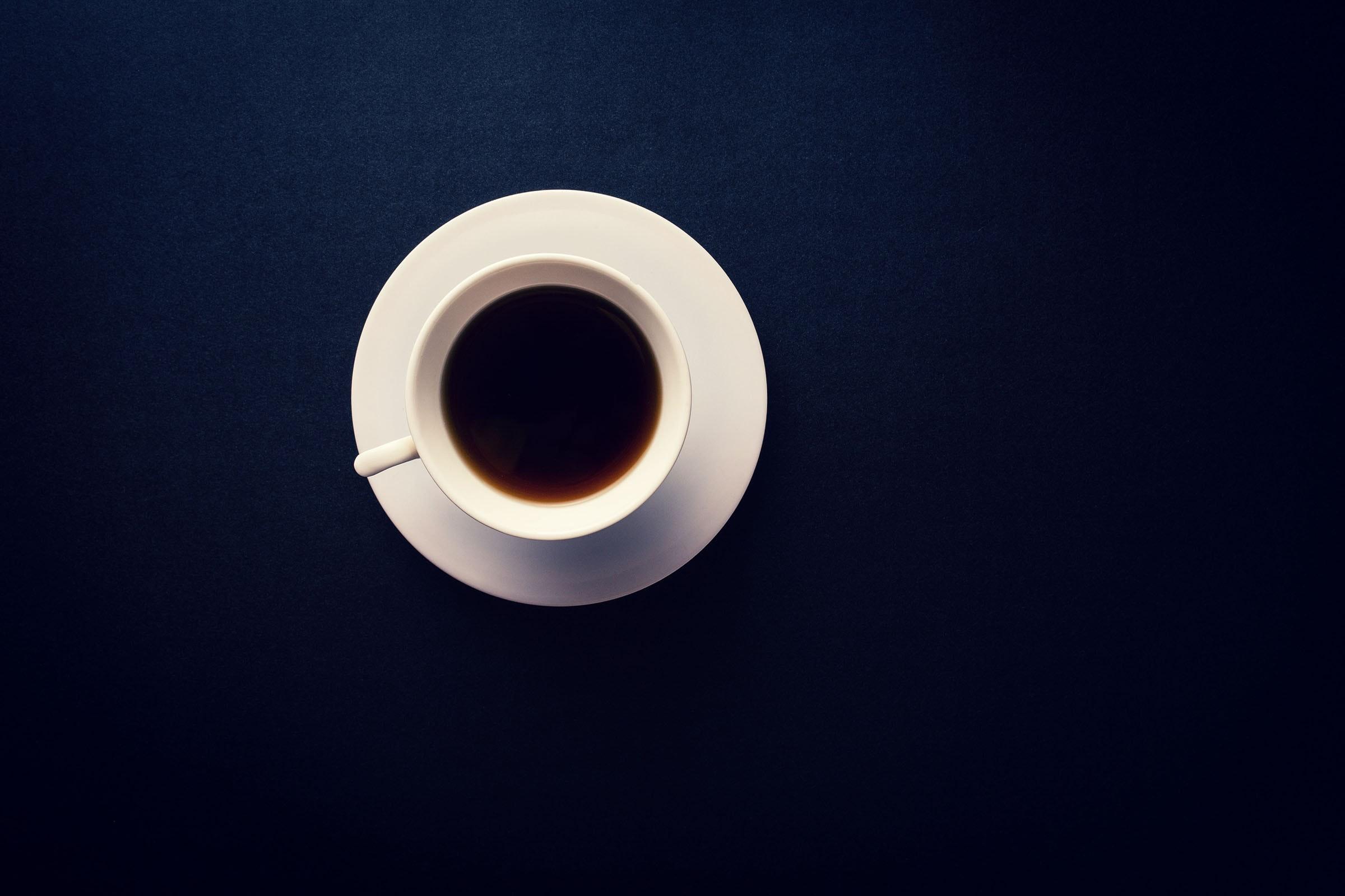 beverage-caffeine-coffee-236838.jpg