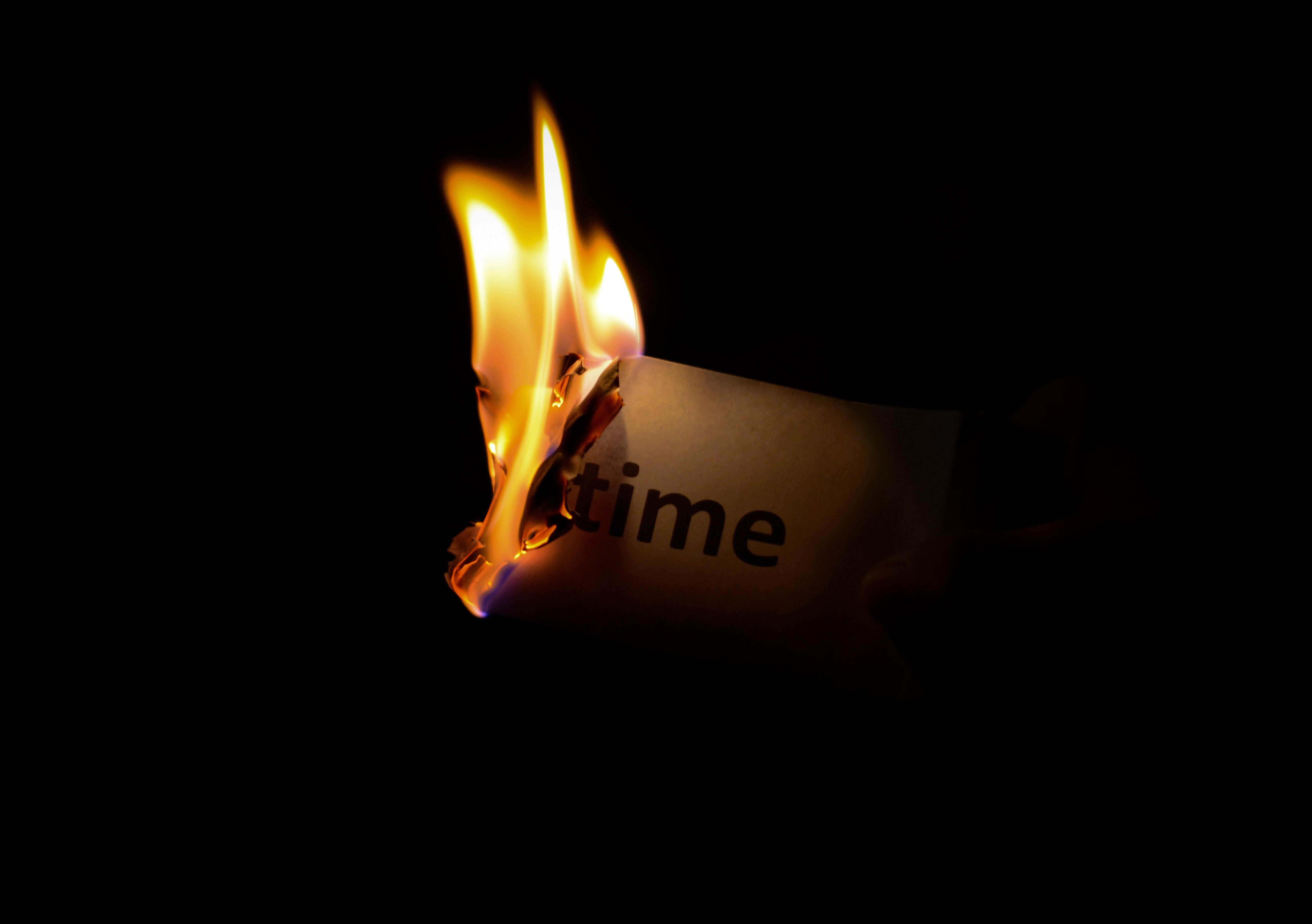 burn-dark-fire-33930.jpg