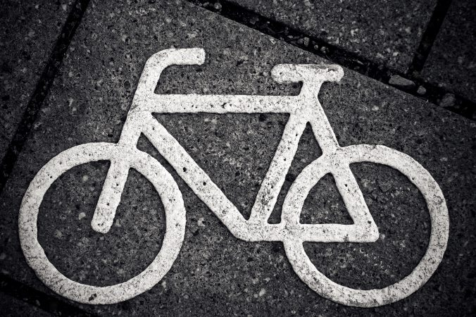art-asphalt-bike-248762.jpg