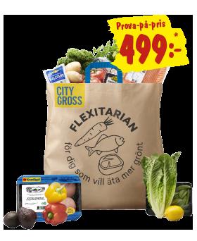 flexitarian_prova-pa-pris-matkassen-280x342-5